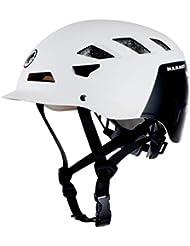 Mammut Kletter-Helm EL Cap