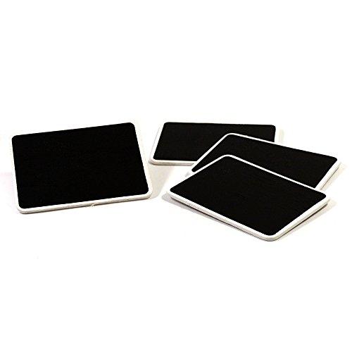 10-frau-wundervoll-tafelchen-aus-holz-95-x-7-cm-weisser-rahmen-tafel-memotafel-kreidetafeln