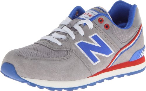 new-balance-kl574-m-354670-20-unisex-kinder-sneaker-grau-40-eu