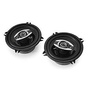 auna-CS-Auto-Lautsprecher-Einbaulautsprecher-Auto