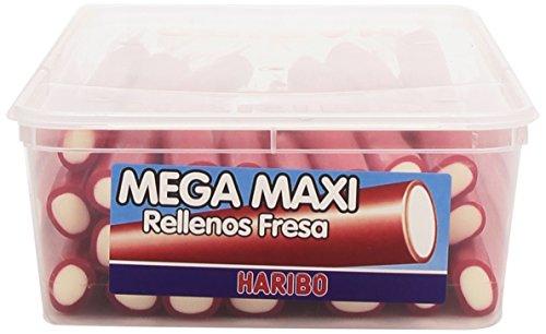 haribo-mega-maxi-rellenos-geles-dulces-con-sabor-a-fresa-144-kg