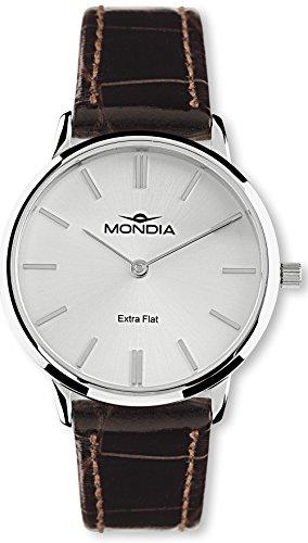 Mondia Affinity relojes mujer 1-700-7