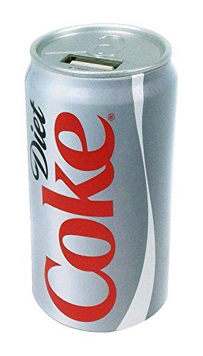 coca-cola-power-bank-caricabatterie-portatile-da-2400-mah-diet-coke-argento