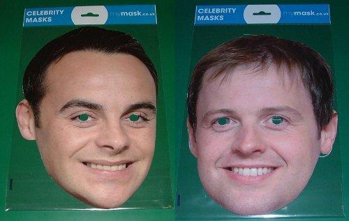 ant-dec-twin-pack-celebrity-face-masks