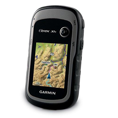 Garmin-eTrex-30-x-PDAfixe-22-TFT-1417-G-Noir