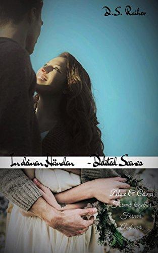 In deinen Händen: Deleted Scenes (Alex & Cara 4) (Gefangen Caris)