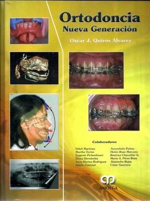 Ortodoncia Nueva Generacion