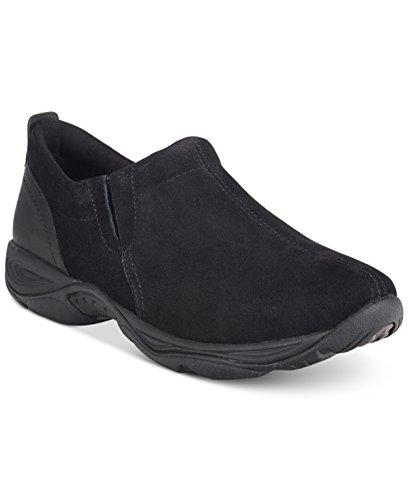 easy-spirit-botas-de-material-sintetico-para-mujer-color-negro-talla-415-eu