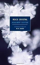 Rock Crystal (NYBR Classics)
