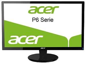 "Acer P236Hbd Ecran PC LCD 23"" VGA/DVI-D Noir"