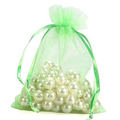 pochettes-organza-pour-cadeaux-dragees-lot-de-50-vert-clair-6-x-8-cm