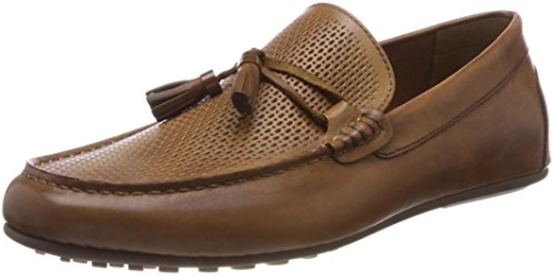 Aldo Freinia, Mocasines para Hombre  Zapatos de moda en línea Obtenga el mejor descuento de venta caliente-Descuento más grande