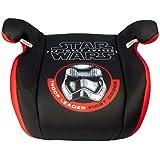 Star Wars STW500 Grupo III Trooper Alzador Infantil