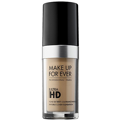 make-up-for-ever-ultra-hd-invisible-cover-foundation-color-117-y225-marble