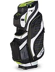 Callaway Golf 2016 ORG 14 Warenkorb Laufkatze Golf Bag 14-Wege Teiler