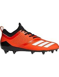 the latest 74367 ec54b Adidas Homme Adizero 7.0 5 étoiles Football Crampons