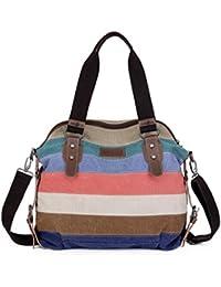 Amazon.es: bolsos bimba y lola imitacion - Shoppers y bolsos ...