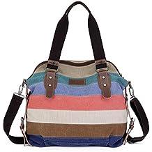 Amazon.es: bolsos de mujer baratos menos de 10 - 2 estrellas ...