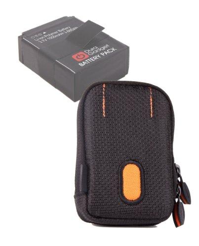 duragadget-etui-housse-petite-taille-pour-ranger-votre-batterie-de-rechange-gopro-3-et-gopro-hero3-e