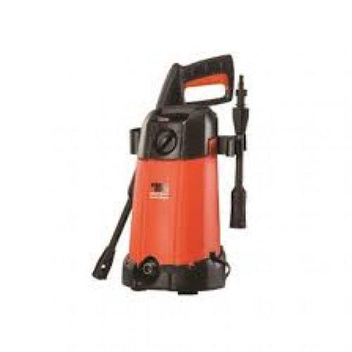 black & decker pressure washer (black and orange) Black & Decker Pressure Washer (Black and Orange) 41IAon7ZuyL