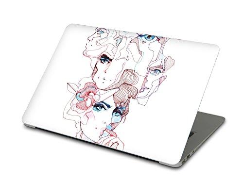 apple-macbook-air-11-autocollant-protection-decran-arriere-pc-portable-ordi-sticker-vinyle-skin-tato