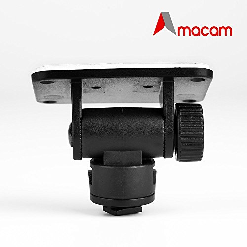 in-dash-cam-amacam-am-lc60-low-profile-mountfor-adesiva-i-am-c60-dash-macchina-fotografica-del-winds