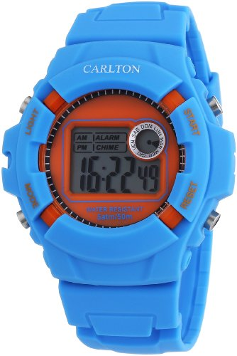 Carlton DH9595CEP
