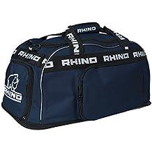 Rhino - Players - Borsone sportivo - Uomo