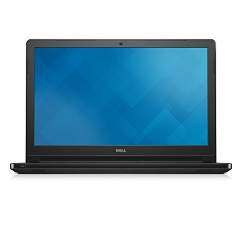 dell-3558-8294-ordenador-portatil-de-15-intel-core-i5-5200u-4-gb-de-ram-500-gb-de-disco-duro-windows