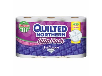 quilted-northern-ultra-plush-bath-tissue-9-double-rolls-by-quilted-northern