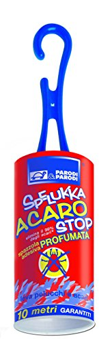 spazzola-adesiva-levapelucchi-spazzola-rimuovi-pelucchi-anti-acaro-spelukka-acaro-stop-fogli-adesivi