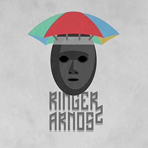 Ringer Arnos 2 [Explicit] 2 Ringer