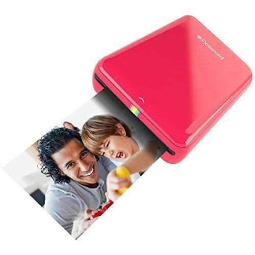 polaroid-zip-mobile-printer-w-zink-zero-ink-printing-technology-compatible-w-ios-android-devices-red