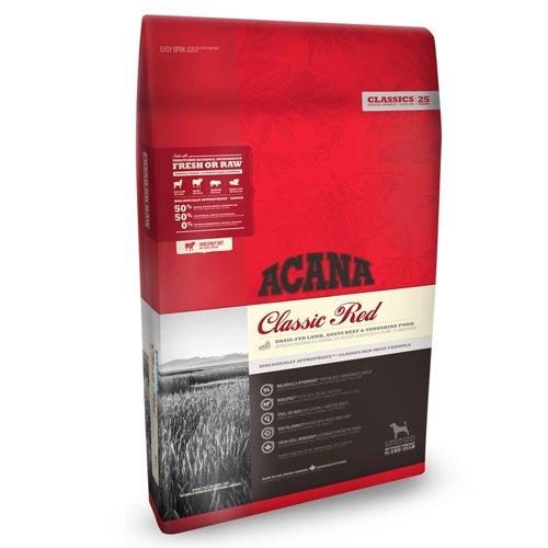 acana-classic-red-114-kg