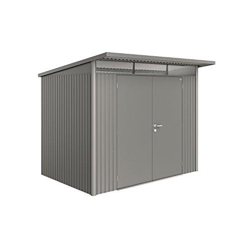 Biohort Edle Universalbox mit einem Volumen von 850 l