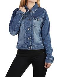 Kotty Denim jacket