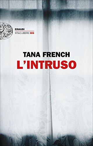 L'intruso (Einaudi. Stile libero big)