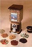 original Nuss-Automat Erdnussautomat oder Pistazien-Automat