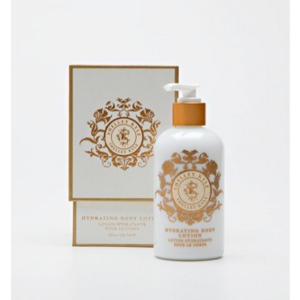 Shelley Kyle Signature Hydrating Body Lotion 250ml by Shelley Kyle