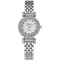 Watch, Tonwalk Women Quartz Wristwatch Clock Ladies Dress Gift Watches