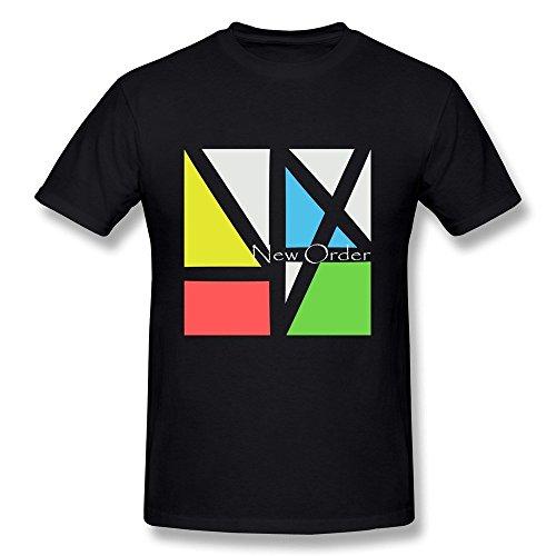 hsuail-packshot-rgb-nuevo-orden-de-los-hombres-camiseta