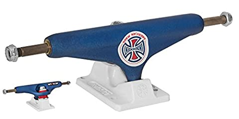 Independent Truck Stage 11 149 Reynolds II Hollow LTD, Blue / White, One Size, 121349