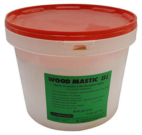 wood-wood-putty-briancon-wma-pate-tradition-brown-wmbibb5