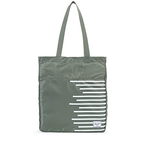herschel-supply-co-packable-tote-bag