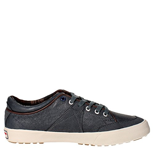 U.s. Polo Assn COMET4162S6/LS1 Sneakers Uomo Grigio