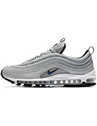 Amazon.it: nike air max 97: Scarpe e borse