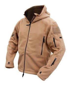 para-hombre-military-army-fundas-para-accesorios-de-recon-us-de-forro-polar-sudadera-con-capucha-bri
