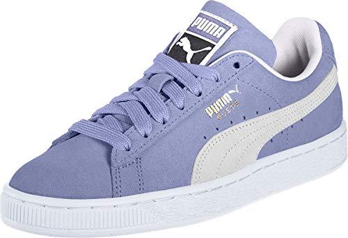 Beste Puma Herren Hellblau Online Kaufen