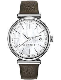 Esprit Damen-Armbanduhr ES108542002