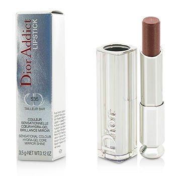 christian-dior-dioraddict-lipstick-535-tailleur-bar-mujer